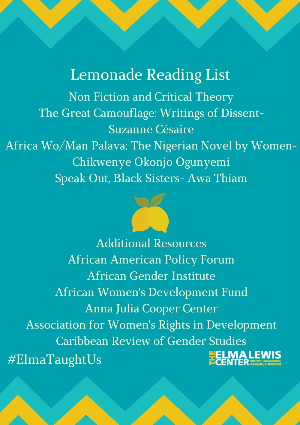 blackfem101-reading-list-2
