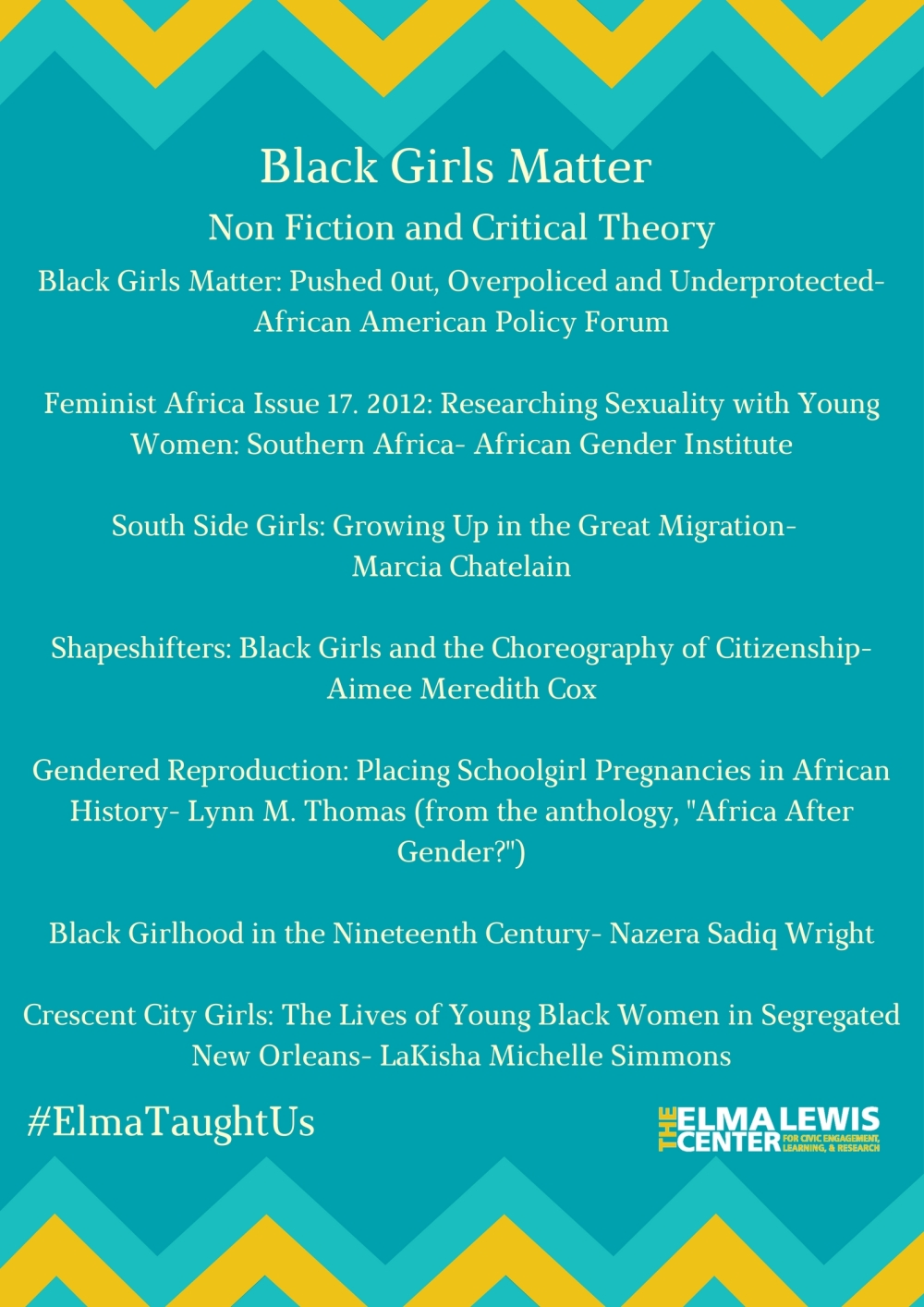 blackfem101-reading-list-4
