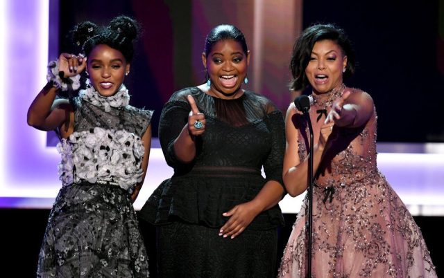 hidden-figures-sag-awards